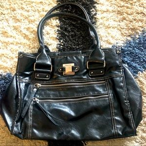 ❗️2 for $30❗️Franco Sarto Handbag